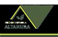 Azienda Agricola Altamura