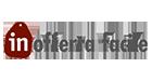 Materassi in memory online