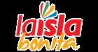 Complesso turistico La Isla Bonita