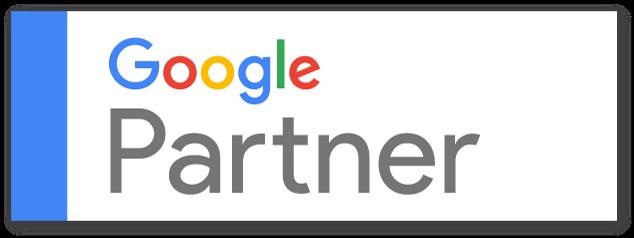 Agenzia certificata Google a Battipaglia (Salerno)