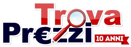 Partner Trovaprezzi a Salerno